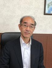 福田商店代表取締役福田博之